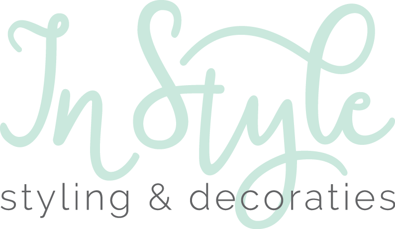 Instyle Decoraties Styling Decoraties