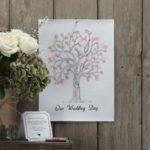 af-604_finger_print_tree_1__klein