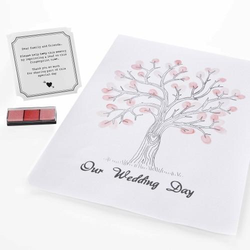 af-604_finger_print_tree_cutout_klein