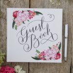 bh-722_guest_book-min_1