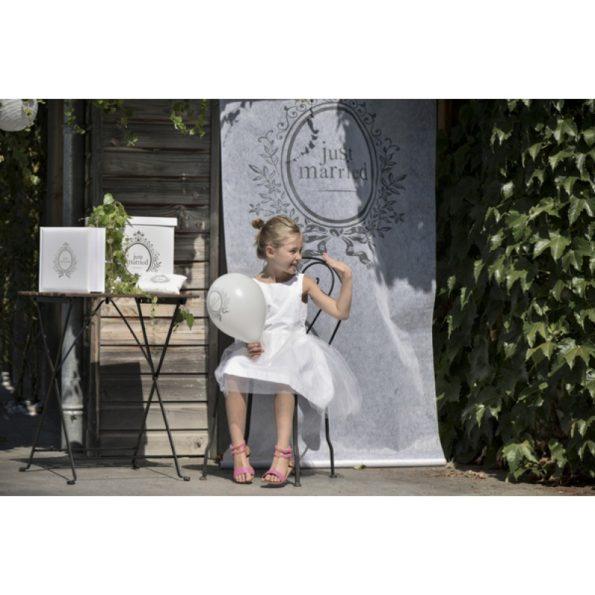 Gastenboek-enveloppendoos-Just-Married-Onlineweddingshop-800×800
