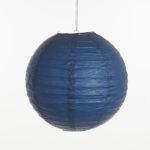 Marine Blauw LP-0026