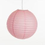 Roze LP-0013