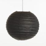 Zwart LP-0036