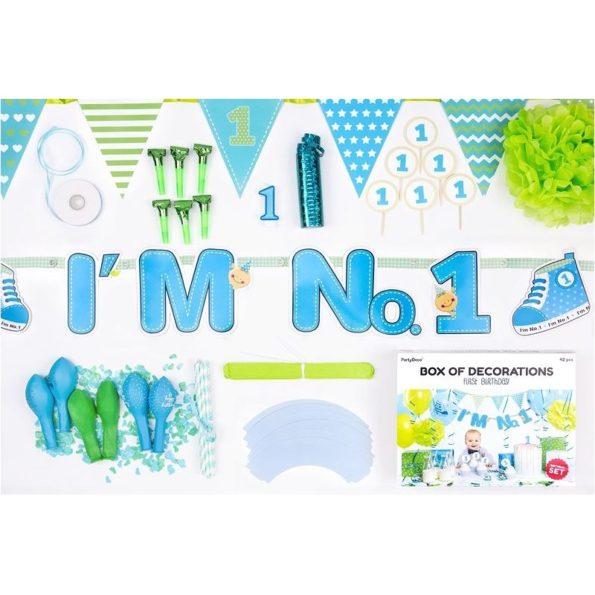 aantrekkelijk-geprijsde-en-super-complete-party-box-i-m-no-1-blauw