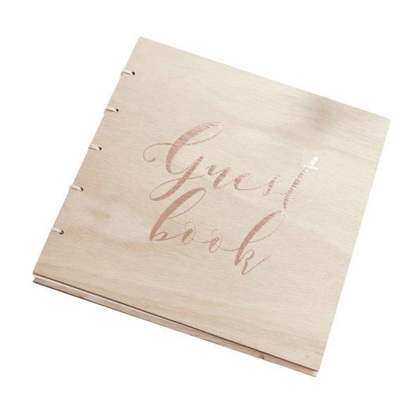 bb-280_-_wooden_guest_book_-_cut_out-min