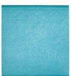 2_2933_8_turquoise
