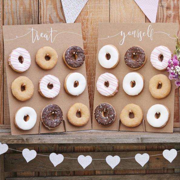 CW-209-Donut-Wall-1440×1441