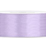 TS25-004J-satin-lint-licht-lavendel-25mm-25m