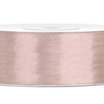 TS25-094-satin-lint-rose-gold-25mm-25m-555×555