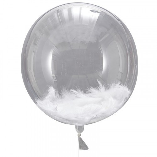 bb-310_feather_filled_orb_balloon_-_cut_out-min