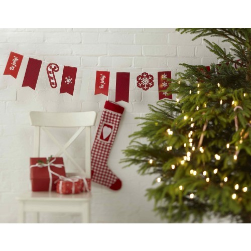 cc-504_paper_bunting_kerst