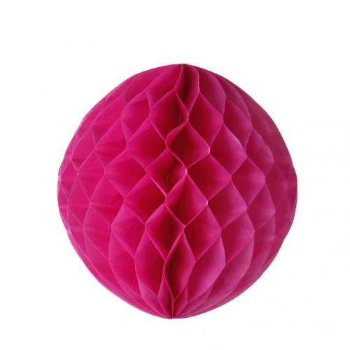 honeycomb_fuchsia_klein