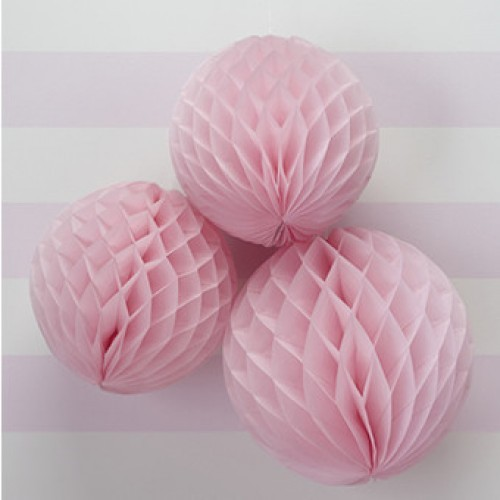 honeycomb_roze_set