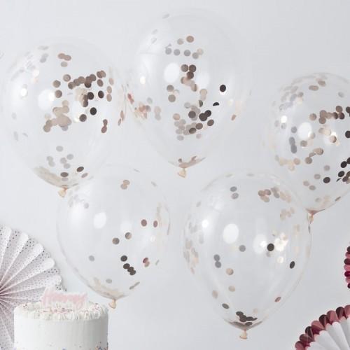 pm-336_rose_gold_confetti_balloon-min