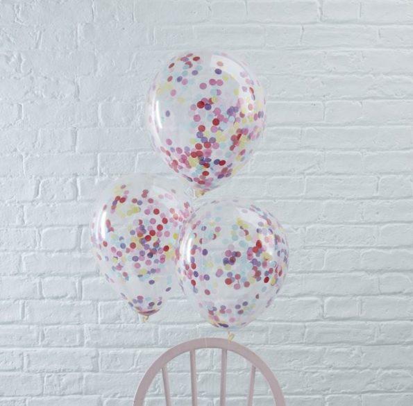 pm-922_-_colorful_confetti_balloons-min-min