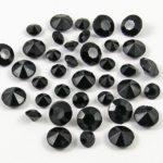 3-6mm-Acryl-Zwarte-Kristallen-Bruiloft-Decoraties-Diamant-Bling-Confetti-Tafel-Scatters-Ornamenten-Strass-Glazen-Kralen.jpg_640x640