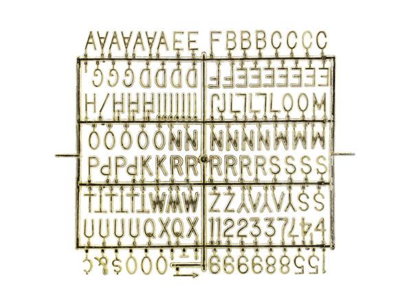 big_TZL2-008_02_S